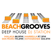 Beachgrooves Deep House Radio