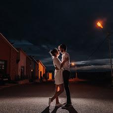 Wedding photographer Minas Ghazaryan (mgphotographer). Photo of 07.04.2018