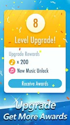 Piano Tiles 2™ APK screenshot thumbnail 5