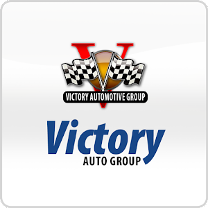 Victory Automotive Group >> Victory Auto Group 1 0 Apk Androidappsapk Co