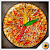 Pizza Time file APK Free for PC, smart TV Download