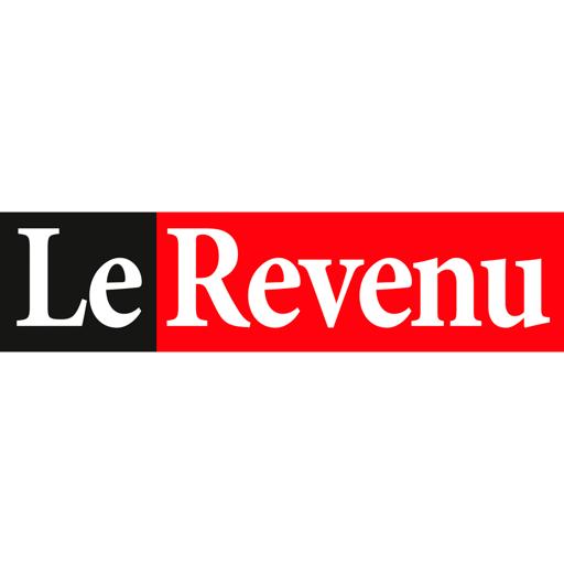 Le Revenu Icon