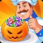 Cooking Craze: Crazy, Fast Restaurant Kitchen Game 1.27.1 (Mod Money)
