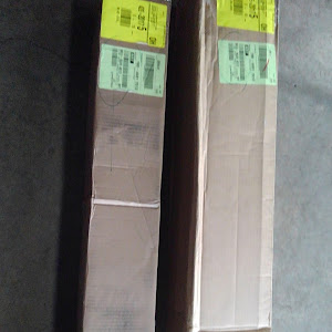 ラングラーアンリミテッド JK36L 2012のカスタム事例画像 【◎IIIIIII◎】さんの2020年04月22日16:49の投稿