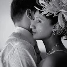 Wedding photographer Oleg Pankratov (pankratoff). Photo of 03.08.2014