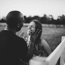 Wedding photographer Bojan Redzepovic (redzepovic). Photo of 26.03.2019