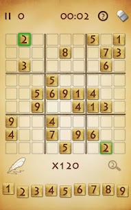Sudoku Free 10