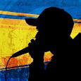 Beatbox voice creator Icon
