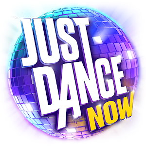 Just Dance Now for PC and MAC