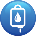 IV Drips icon