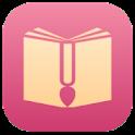BhaktiBase icon