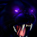 Panthera Anime Wallpapers icon