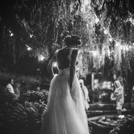 Wedding photographer João de Medeiros (joaodemedeiros). Photo of 13.05.2015