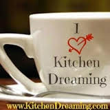 Kitchen Dreaming