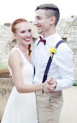 Svatební fotograf Vendula Székely (vendulaszekely). Fotografie z 13.10.2017