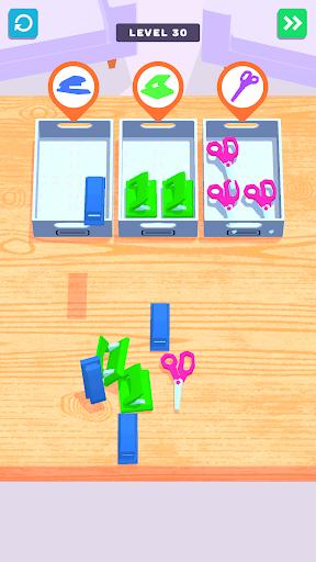 Office Life 3D 1.58 screenshots 8