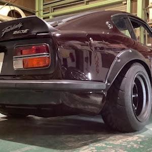 フェアレディZ S30型のカスタム事例画像 igu_19 ✧◝(⁰▿⁰)◜✧さんの2021年09月13日21:49の投稿
