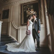 Wedding photographer Jakub Malinski (jakubmalinski). Photo of 23.08.2017