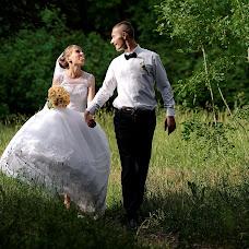 Wedding photographer Evgeniy Yurkov (Jeff4343450). Photo of 14.07.2017