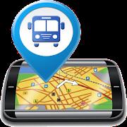 GPS Navigation - Find Location (Maps)