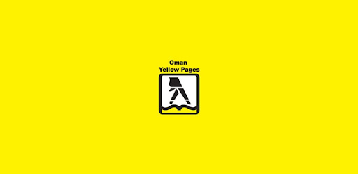 Oman Yellow Pages - Apps on Google Play