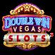 Double Win Vegas Free Slots Casino Emulator