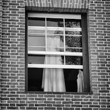 Fotografo di matrimoni Micaela Segato (segato). Foto del 22.06.2017