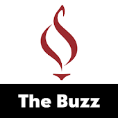 The Buzz: Lee University