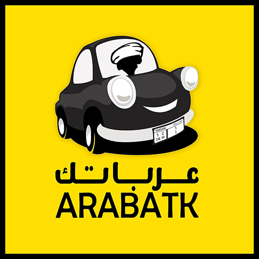 Arabatk app (apk) free download for Android/PC/Windows