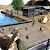 Border Army Sniper file APK for Gaming PC/PS3/PS4 Smart TV