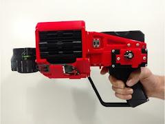 FDL-1 Blaster