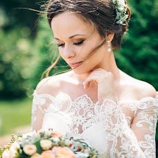 Wedding photographer Pavel Timoshilov (timoshilov). Photo of 08.10.2018