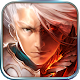 Dragon&Elves v2.0.1.49 (God Mode)
