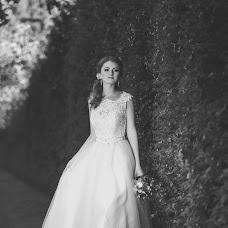 Wedding photographer Maksim Simanovich (Simanovich). Photo of 30.09.2016
