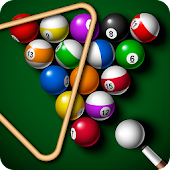 Billiard Shooter
