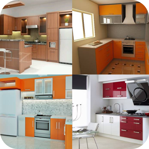 Updated Download Design Your Own Kitchen Android App 2021