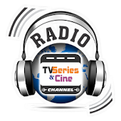 Rádio TV Séries Cine Channel