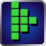 Pixel Conquest Icon