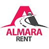 Almara Rent APK