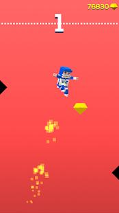 Climb-the-walls-Funy-Jump 5