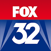 FOX 32: Chicago News & Alerts  Icon
