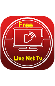 Download Live Net TV - Football TV & World Cup Guide 2018