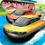 Hovercraft Racer file APK Free for PC, smart TV Download
