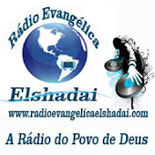 Rádio Evangelica El Shaday