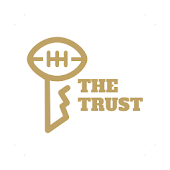 The Trust – PlayersTrust