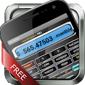 Financial Calculator FREE