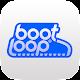 Download BootLoop Сервис чистки обуви For PC Windows and Mac