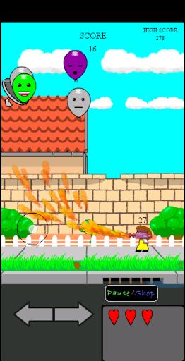 Bloons Pop! California Kids Arcade 1.0.2 screenshots 2