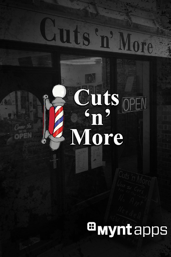 Cuts and More