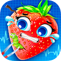 Fruit Doctor - My Clinic icon